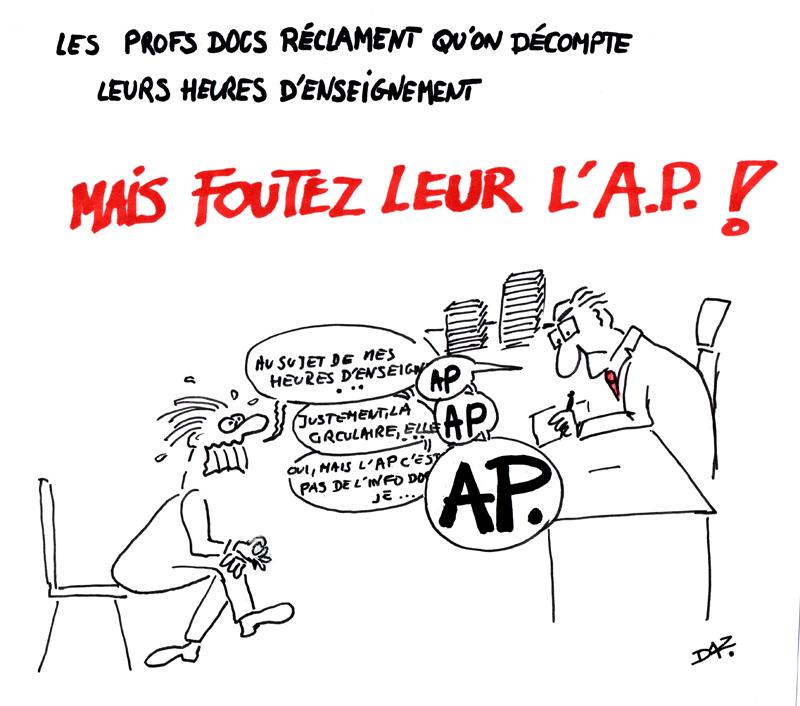 Decompte_des_heures_d-enseignement